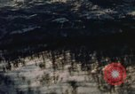 Image of Aerial views of Norway from a helicopter Norway, 1970, second 31 stock footage video 65675043188