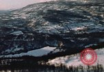 Image of Aerial views of Norway from a helicopter Norway, 1970, second 36 stock footage video 65675043188