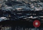 Image of Aerial views of Norway from a helicopter Norway, 1970, second 40 stock footage video 65675043188