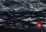 Image of Aerial views of Norway from a helicopter Norway, 1970, second 41 stock footage video 65675043188