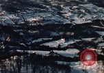 Image of Aerial views of Norway from a helicopter Norway, 1970, second 42 stock footage video 65675043188