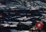 Image of Aerial views of Norway from a helicopter Norway, 1970, second 43 stock footage video 65675043188