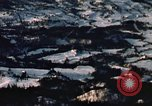Image of Aerial views of Norway from a helicopter Norway, 1970, second 44 stock footage video 65675043188