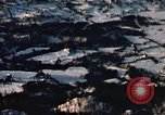 Image of Aerial views of Norway from a helicopter Norway, 1970, second 45 stock footage video 65675043188