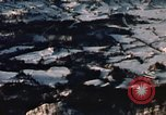 Image of Aerial views of Norway from a helicopter Norway, 1970, second 46 stock footage video 65675043188