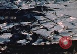Image of Aerial views of Norway from a helicopter Norway, 1970, second 48 stock footage video 65675043188
