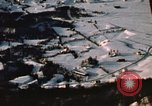 Image of Aerial views of Norway from a helicopter Norway, 1970, second 49 stock footage video 65675043188