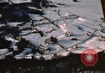 Image of Aerial views of Norway from a helicopter Norway, 1970, second 50 stock footage video 65675043188