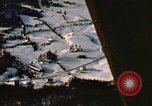 Image of Aerial views of Norway from a helicopter Norway, 1970, second 51 stock footage video 65675043188