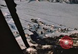 Image of Aerial views of Norway from a helicopter Norway, 1970, second 53 stock footage video 65675043188