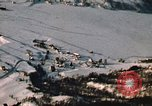 Image of Aerial views of Norway from a helicopter Norway, 1970, second 54 stock footage video 65675043188
