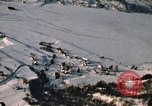 Image of Aerial views of Norway from a helicopter Norway, 1970, second 56 stock footage video 65675043188