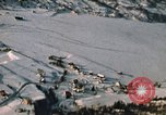 Image of Aerial views of Norway from a helicopter Norway, 1970, second 57 stock footage video 65675043188