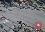 Image of Aerial views of Norway from a helicopter Norway, 1970, second 58 stock footage video 65675043188