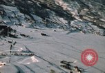 Image of Aerial views of Norway from a helicopter Norway, 1970, second 59 stock footage video 65675043188