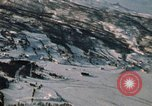 Image of Aerial views of Norway from a helicopter Norway, 1970, second 60 stock footage video 65675043188