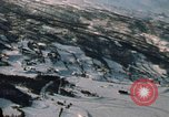 Image of Aerial views of Norway from a helicopter Norway, 1970, second 61 stock footage video 65675043188