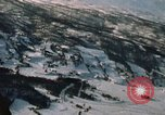 Image of Aerial views of Norway from a helicopter Norway, 1970, second 62 stock footage video 65675043188
