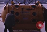 Image of Research bell Newport Rhode Island USA, 1963, second 40 stock footage video 65675043193