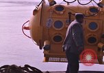 Image of Research bell Newport Rhode Island USA, 1963, second 44 stock footage video 65675043193