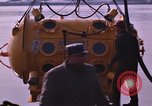 Image of Research bell Newport Rhode Island USA, 1963, second 48 stock footage video 65675043193