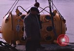 Image of Research bell Newport Rhode Island USA, 1963, second 51 stock footage video 65675043193