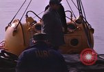 Image of Research bell Newport Rhode Island USA, 1963, second 58 stock footage video 65675043193