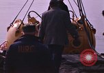 Image of Research bell Newport Rhode Island USA, 1963, second 59 stock footage video 65675043193