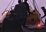 Image of Research bell Newport Rhode Island USA, 1963, second 60 stock footage video 65675043193