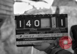 Image of Ski Patrol School Berchtesgaden Germany, 1957, second 2 stock footage video 65675043194