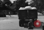 Image of Royal Air Force Station Gatow Germany, 1948, second 26 stock footage video 65675043220
