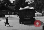 Image of Royal Air Force Station Gatow Germany, 1948, second 28 stock footage video 65675043220
