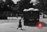 Image of Royal Air Force Station Gatow Germany, 1948, second 29 stock footage video 65675043220