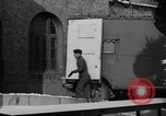 Image of United States Airmen South Korea, 1954, second 13 stock footage video 65675043231