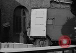 Image of United States Airmen South Korea, 1954, second 16 stock footage video 65675043231