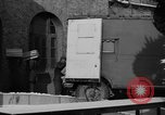Image of United States Airmen South Korea, 1954, second 18 stock footage video 65675043231
