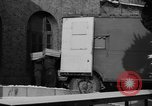 Image of United States Airmen South Korea, 1954, second 22 stock footage video 65675043231