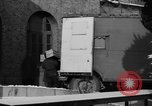 Image of United States Airmen South Korea, 1954, second 23 stock footage video 65675043231