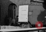 Image of United States Airmen South Korea, 1954, second 24 stock footage video 65675043231