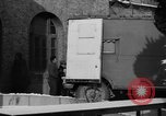 Image of United States Airmen South Korea, 1954, second 25 stock footage video 65675043231