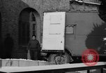 Image of United States Airmen South Korea, 1954, second 26 stock footage video 65675043231
