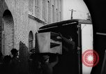 Image of United States Airmen South Korea, 1954, second 29 stock footage video 65675043231