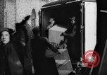 Image of United States Airmen South Korea, 1954, second 40 stock footage video 65675043231