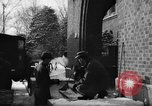 Image of United States Airmen South Korea, 1954, second 41 stock footage video 65675043231