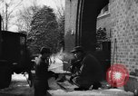 Image of United States Airmen South Korea, 1954, second 42 stock footage video 65675043231