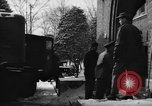 Image of United States Airmen South Korea, 1954, second 45 stock footage video 65675043231