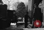 Image of United States Airmen South Korea, 1954, second 46 stock footage video 65675043231