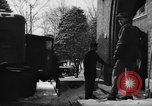 Image of United States Airmen South Korea, 1954, second 48 stock footage video 65675043231