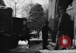 Image of United States Airmen South Korea, 1954, second 49 stock footage video 65675043231