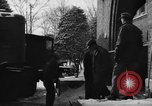 Image of United States Airmen South Korea, 1954, second 51 stock footage video 65675043231